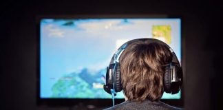 ¿Por qué debemos establecer horarios a los niños en el uso de videojuegos?