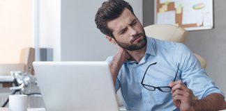 Trastornos asociados al home office ocasionarán problemas de salud