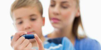 UNAM diseña prueba para detectar la predisposición a diabetes tipo 2