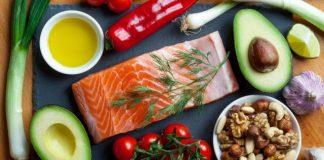 ¿Dieta Primitiva? todo lo que tienes que saber