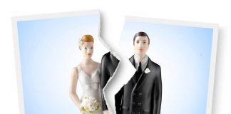 Confinamiento podría incrementar la tasa de divorcios, advierte académica de la UNAM