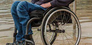 La ataxia, el padecimiento neurológico progresivo y discapacitante