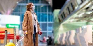 Pasos para viajar durante la pandemia, según la Organización Mundial del Turismo