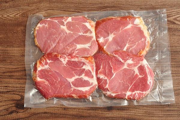 Poco probable que comida sea fuente de transmisión de Covid-19, según expertos
