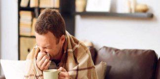 Un simple resfriado podría proveer inmunidad contra el Covid-19, según estudios