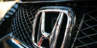 Profeco hace un llamado a revisión para vehículos Honda y Acura