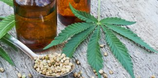 ¿CBD realmente funciona como un alivio natural para ciertos trastornos de salud?