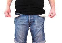 ¿Qué es una deuda y cómo hacerle para que no te ahogue?
