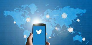 Ahora Twitter nos va a explicar por qué un tema se vuelve tendencia