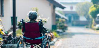 Para 2050, 152 millones de personas podrían padecer demencia por Alzheimer