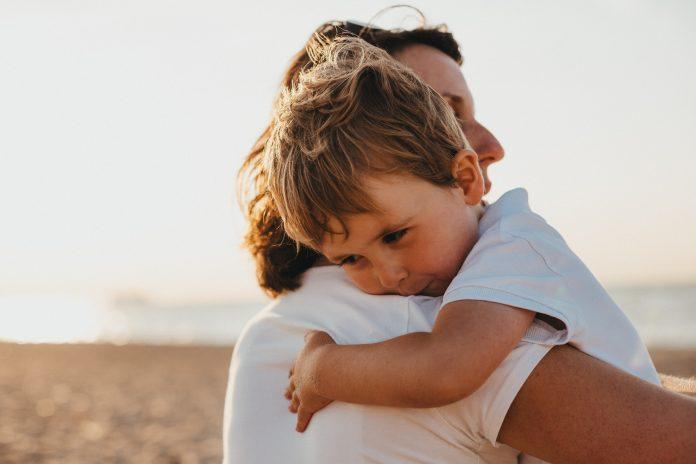 10 tips para escuchar a tus hijos