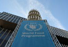 El Programa Mundial de Alimentos de la ONU gana el Premio Nobel de la Paz 2020