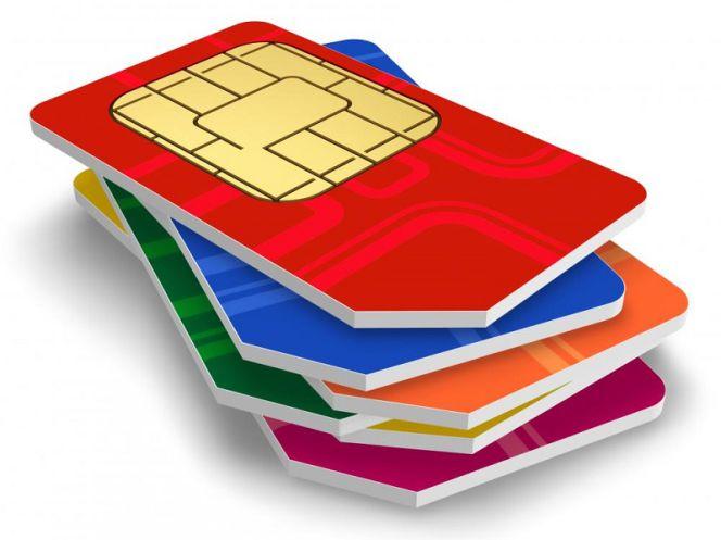 Policía Cibernética alerta sobre nueva modalidad de fraude mediante la tarjeta SIM