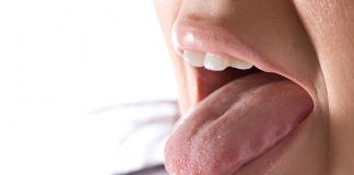 Descubren nuevas glándulas salivales, al estudiar cáncer