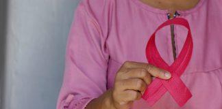 Así promueven en el IMSS la detección temprana de cáncer de mama