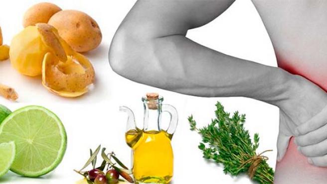 ¡Cuidado con los remedios caseros! conoce sus efectos