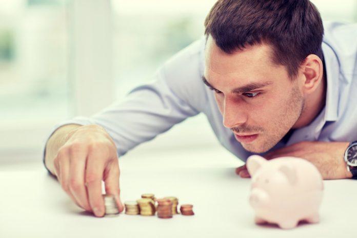 ¿Ya pensaste en la cuesta de enero de 2021? ¡Cuidado con tus gastos!