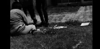 México cuenta con una lamentable atención a la salud mental: HRW