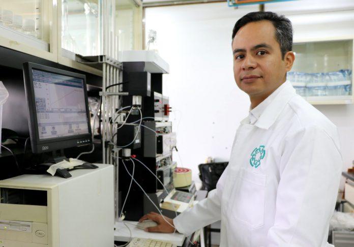 En el Cinvestav estudian el proceso de inflamación descontrolada que provoca COVID-19