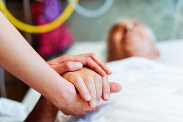 Nueva Zelanda legaliza la eutanasia por consulta ciudadana