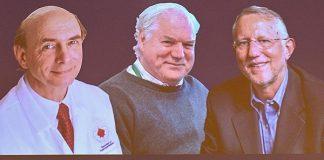 Otorgan premio Nobel de Medicina al descubrimiento del virus de la hepatitis C