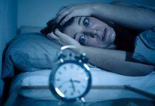 El insomnio y la pandemia, dos males que vienen juntos