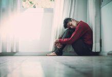 La atención a la salud mental debe iniciar a partir de la primera infancia