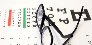 En el ISSSTE promueven la prevención para disminuir casos de visión deficiente