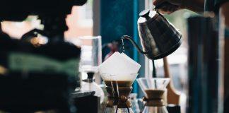 La ciencia explica por qué beber café en ayunas es una mala idea