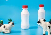 La Profeco analizó 21 marcas de yogurt para beber y no creerás lo que encontró