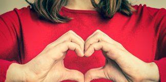 Mujeres tienen mayor riesgo de sufrir enfermedades cardiovasculares