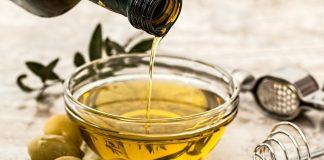 Científicos del IPN estudian las propiedades del aceite de oliva contra el parkinson