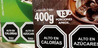 Etiquetado de alimentos ¿Qué es lo que hay que saber?
