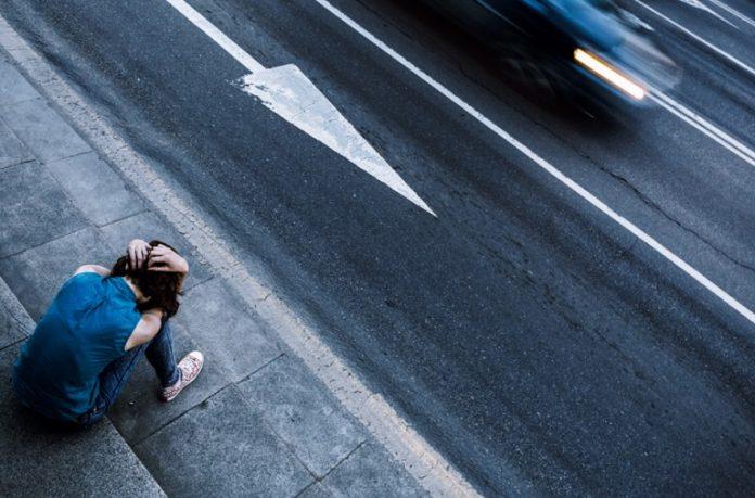 Prevención del suicidio en tiempos de pandemia