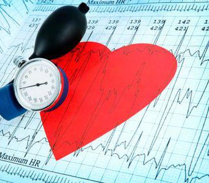 Con nanopartículas de oro, mexicanos detectarán la hipertensión arterial