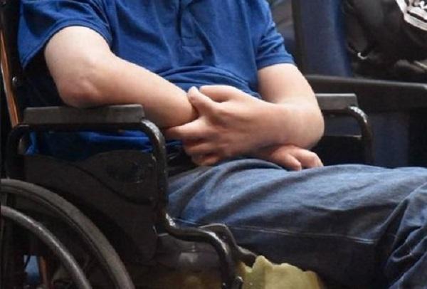 Pacientes con esclerosis múltiple podrán comunicarse gracias a chip portable