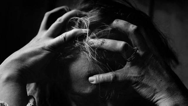 Covid-19 aumentaría riesgo de trastornos psiquiátricos
