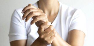 En el ISSEMyM brindan atención integral a pacientes con enfermedades reumáticas