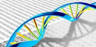 """""""Síndrome Vexas"""", enfermedad descubierta gracias al análisis genético"""