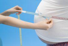 Razones de peso para tomar en serio la obesidad