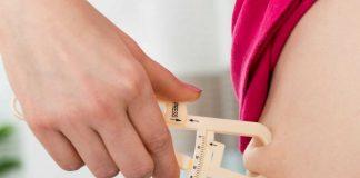 La cirugía bariátrica es incluida como tratamiento de la obesidad
