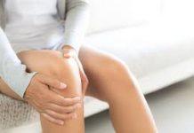 Dolor de rodillas ¿síntoma de vejez? conoce porqué pasa