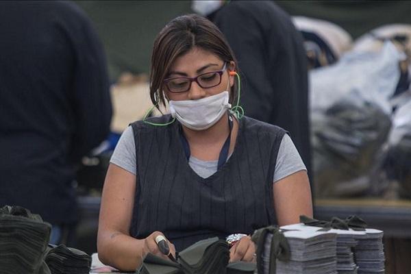 La pandemia impacta más la salud mental de las mujeres, revela estudio