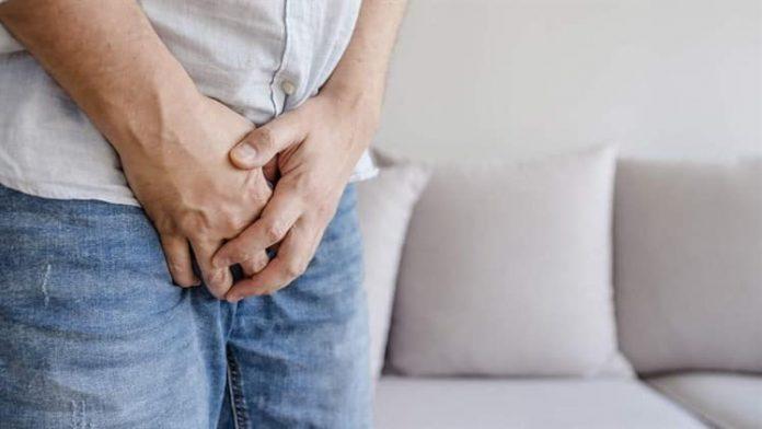 Siguen a la alza los casos de cáncer de próstata