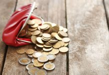 El ISSSTE lanza reto contra gastos hormiga en la Semana Nacional de Educación Financiera