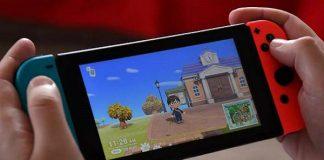 Videojuegos son buenos para la salud mental, revela estudio
