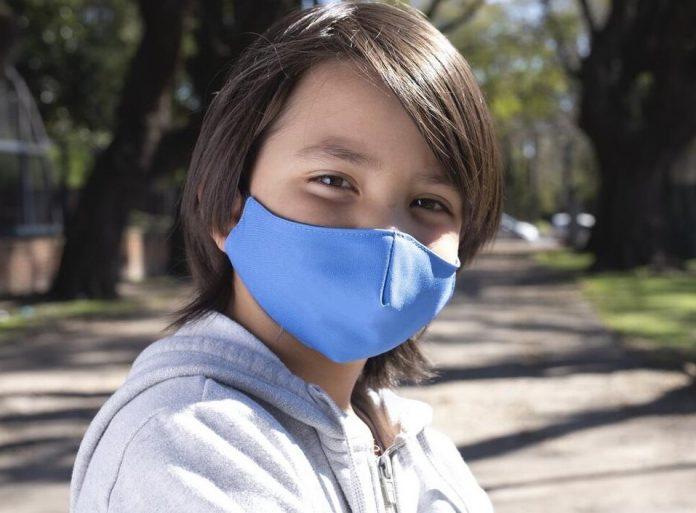 """UNICEF advierte que pandemia de COVID-19 puede dejar una """"generación perdida"""""""