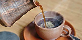 Esta es la cantidad de tazas de café al día que recomiendan los expertos