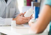 Así puedes verificar la calidad de los medicamentos que compras
