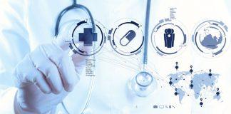 La medicina personalizada repercute directamente en la calidad de vida del paciente